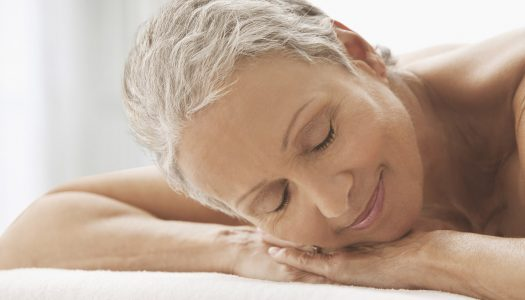 How to Relax and Relieve Stress with Your Very Own Home Retreat