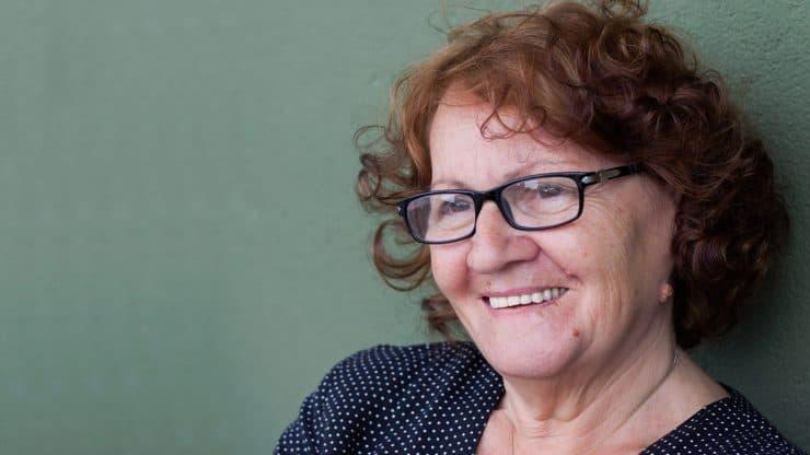 Senior-Woman-Living-Alone