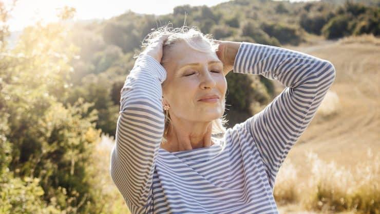 How-to-Avoid-Heat-Stroke