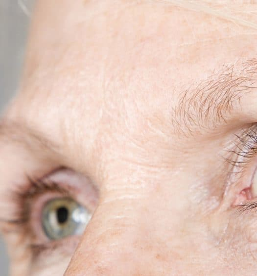 Makeup-for-Older-Women-Thinning-Eyebrows