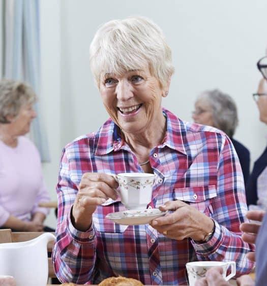 Florida Albanian Seniors Online Dating Site