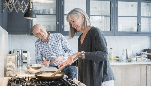 7 Reasons to Keep Cooking Healthy and Delicious Daily Meals at Home
