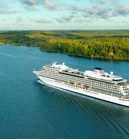 Viking-Star-Cruise