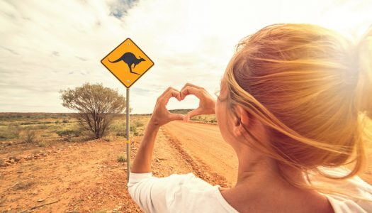Australia 101: An Insider's Guide to Visiting Australia