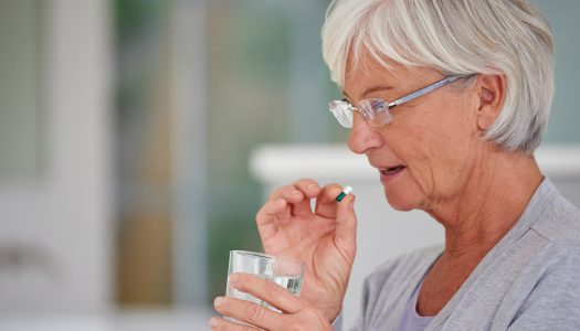Boomers Are at Higher Risk for Opioid Addiction: Here's How to Protect Yourself