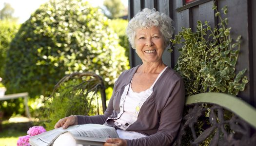 Downsizing After Retirement: House, Apartment or Retirement Community?