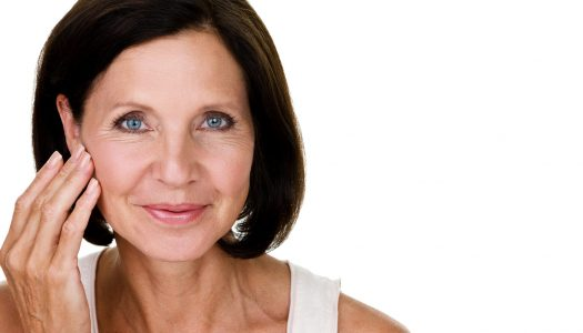Professional Eye Makeup for Older Women Tips You Can Use Today!