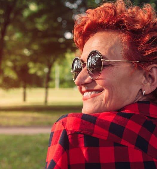 Spring-Makeup-for-Older-Women