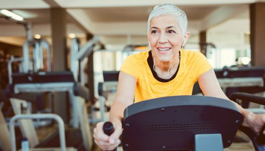 Brain Health After 60: What All Seniors Can Do to Boost Their Brain Power