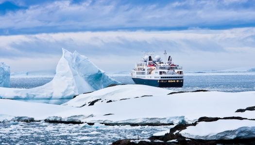 What is Expedition Cruising and Why is it a Great Option for Boomers?
