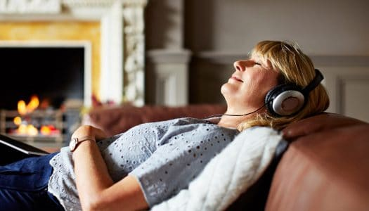 What is a Staycation and How Can it Help You As a Caregiver?