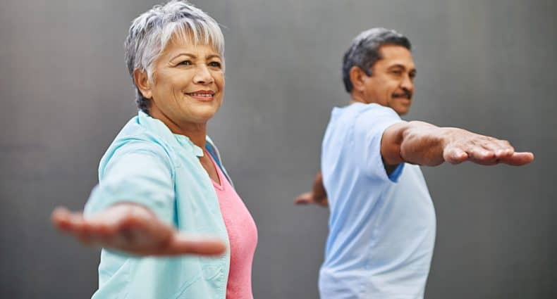 Fall-Prevention-After-60