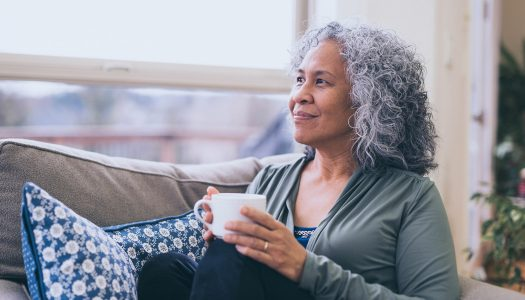 3 Ways to Plan for Your Future Health CareNeeds