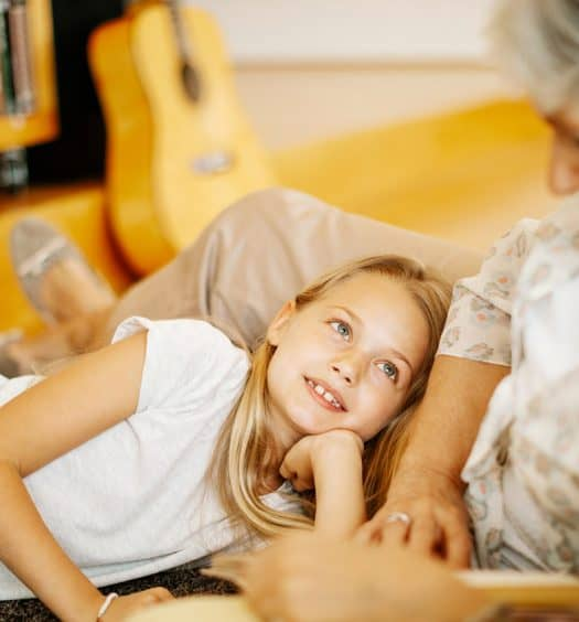 Money-Lessons-to-Teach-Your-Grandchildren