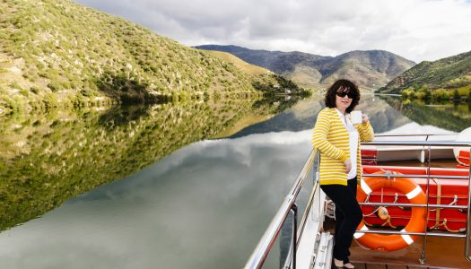 5 Spectacular River Cruises from the Amazon to the Seine