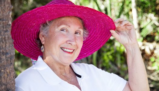 5 Stylish Clothing Items You Can Wear After 60… Even if You Think You Can't!