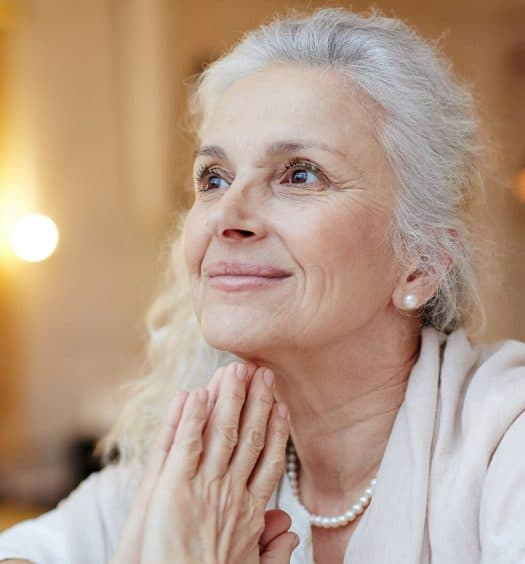 hobbies for older women