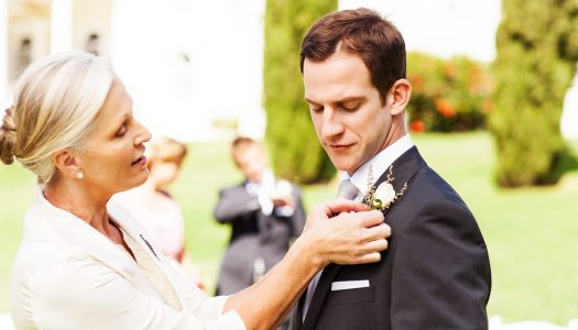 "Marriage Advice for Family Members: 12 Questions to Ask Before Saying ""I Do"""