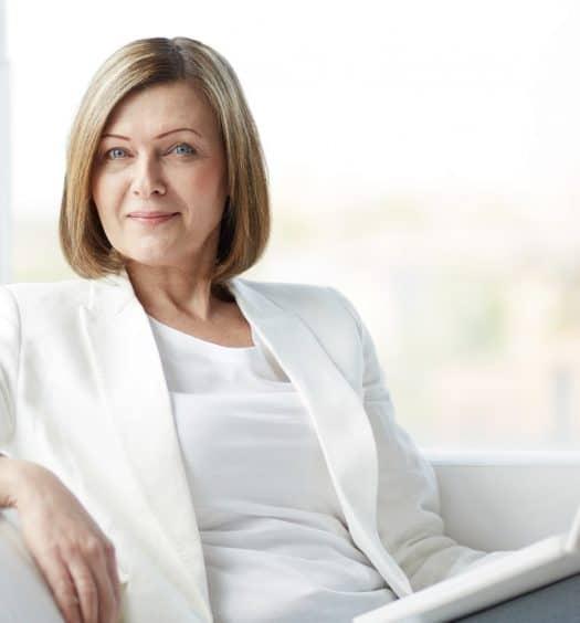 Older-Women-in-Business
