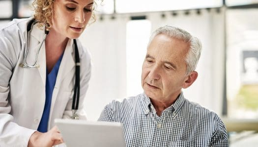 What is a Geriatrician and When Do You Need One?