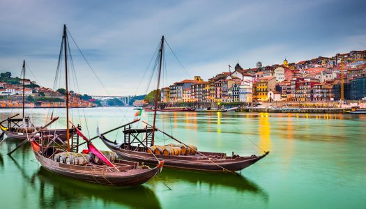 11 Tips for Enjoying a Short Trip to Porto, Portugal