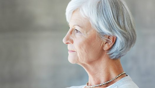 3 Things to Help Fight Ageism in Society