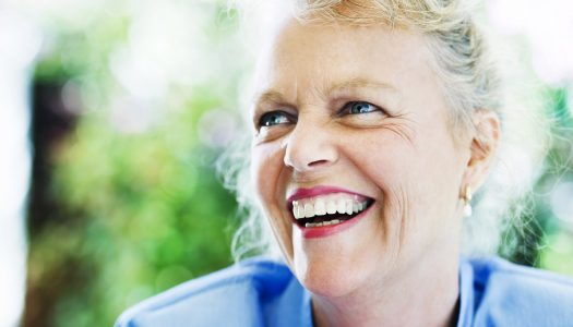 6 Ways to Thrive and Flourish After 60