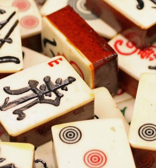 Play-FREE-Mahjong-Game