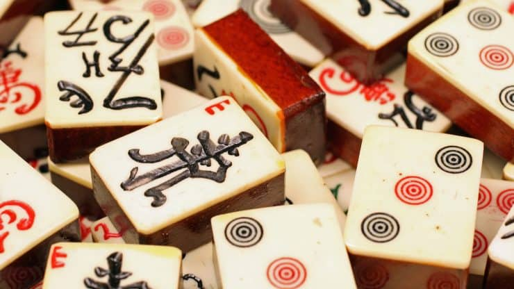 Play-FREE-Mahjong-Game