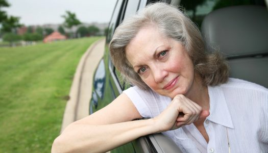 Life After Retirement Without a Car? It's Easier Than You Think!