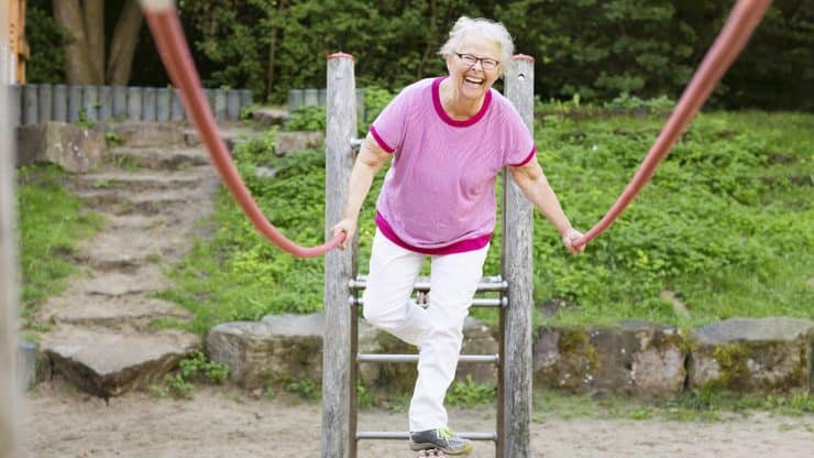 Balance-Exercises-After-50