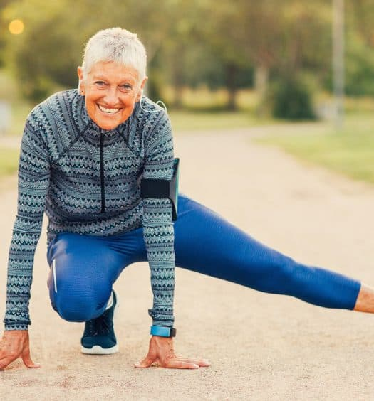 Ageism-and-the-Fitness-Clothing-Industry