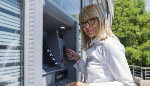 Help! I Need to Find an ATM! 4 Tips for Locating an ATM While Traveling