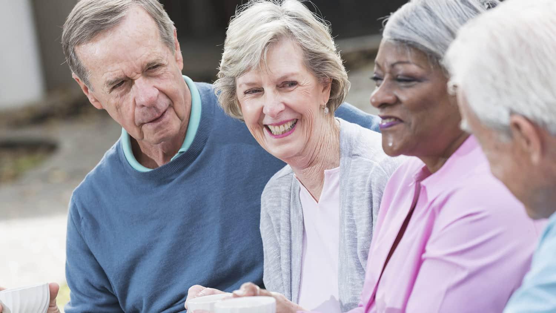 No Register Biggest Seniors Online Dating Websites