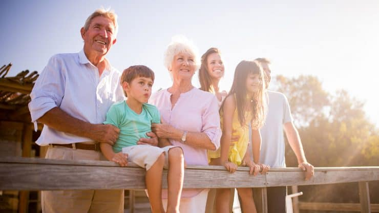Knowing-Your-Family-History