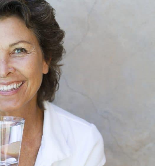 Radiant-Skin-at-60-Hormones