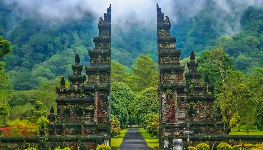 Thinking About Traveling to Bali? Explore a Unique, Mystical and Exotic Island Culture
