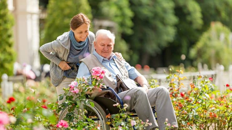 Nursing-Home-or-Assisted-Living-Facility