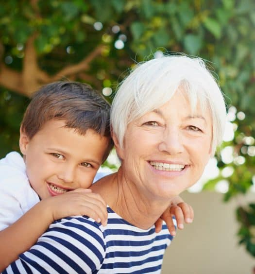 Happy-Visit-with-Out-of-Town-Kids-and-Grandkids