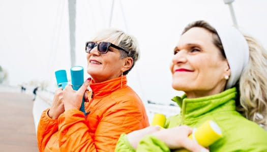 """7 """"No Diet"""" Healthy Eating Secrets from Our Sisters in Europe"""