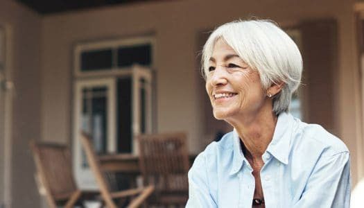 Are You Ready for Retirement? Ask Yourself These Questions to Find Out