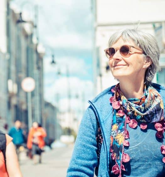 senior-woman-traveling-solo