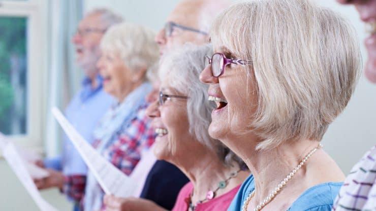 Hobbies-for-Older-Women