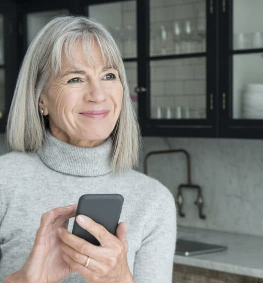 Messaging-Apps-for-Older-Adults