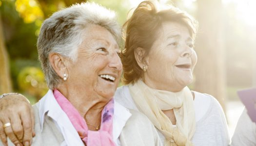 Why Caregivers Need Our Help and What to Do About It