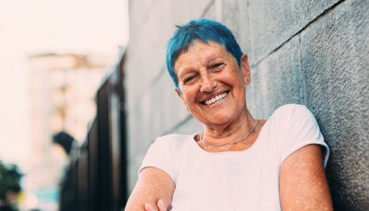 8 Hair Color for Older Women Mistakes… And How to Fix Them!
