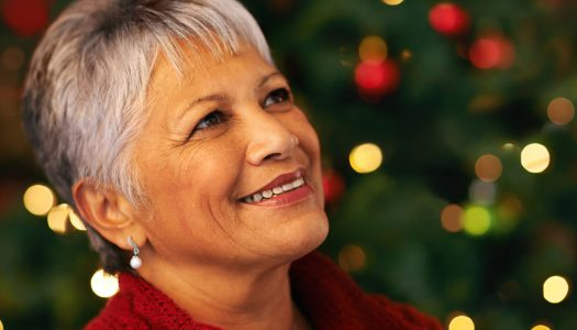Is Christmas Really the Happiest Time of the Year?
