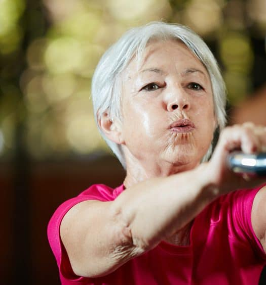 Strength-Training-for-Women-Over-50