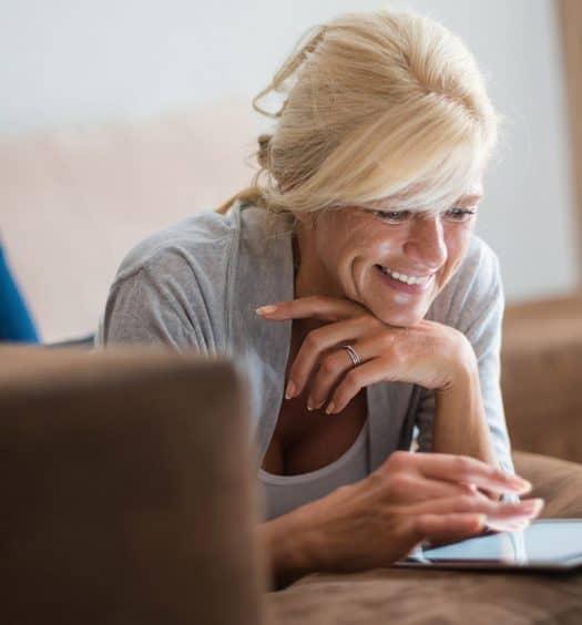 Digital-Home-Personal-Assistants