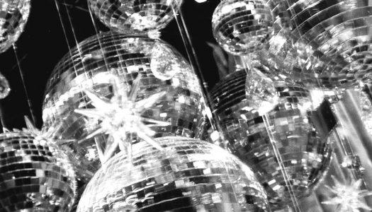 Take an Electric Slide Down Memory Lane: How Many 1970s Dances Do You Remember? (Vintage Videos)
